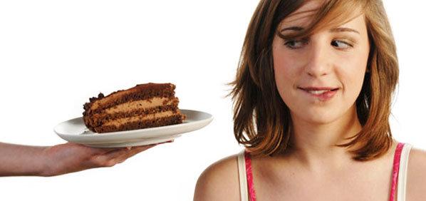Jarang diketahui inilah penyebab berat badan susah turun