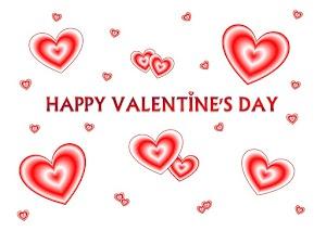 Bisnis Raup Untung Besar Dari Peluang Usaha Menjelang Hari Valentine