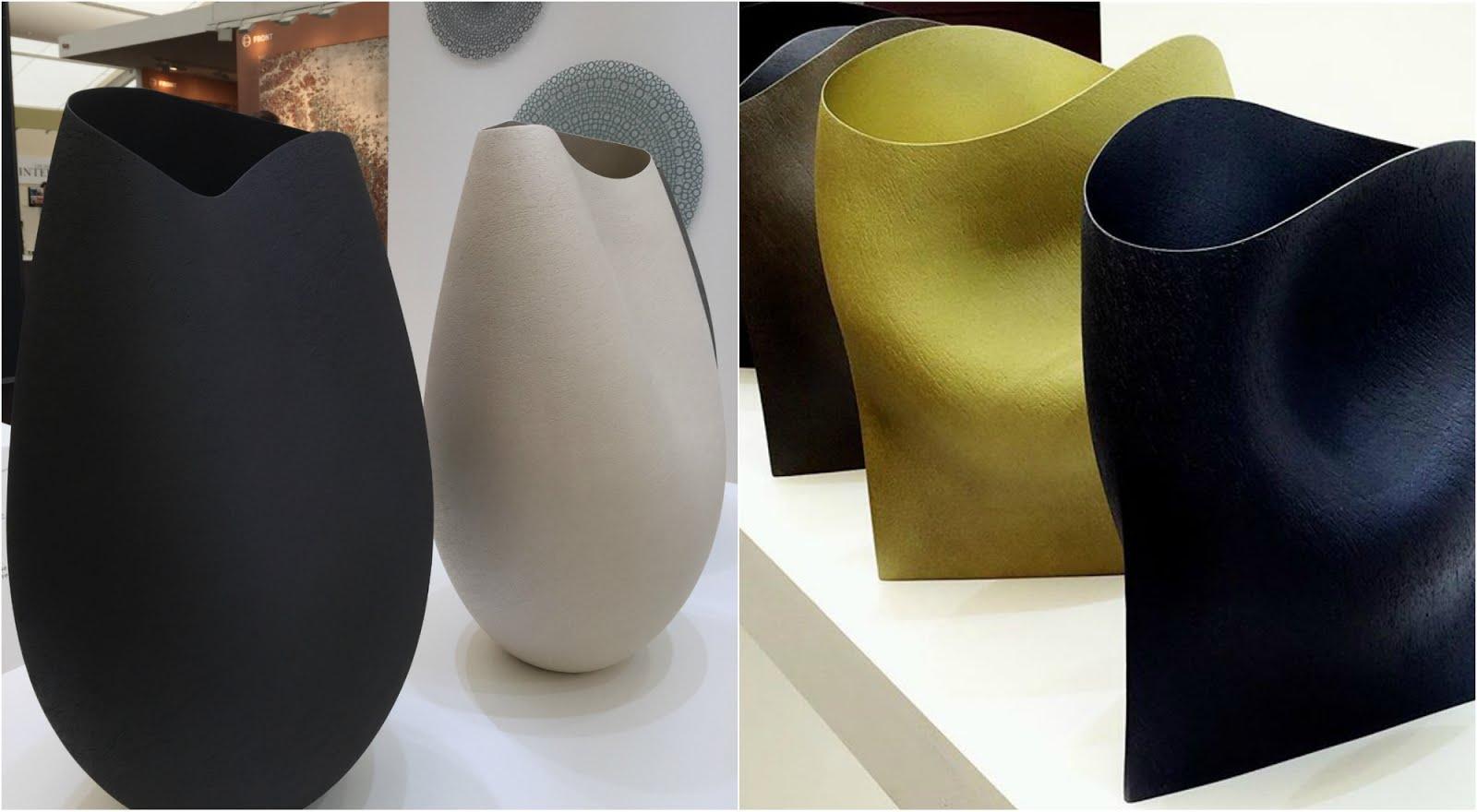 Decorex highlights, LDF, Interior design, interiors trends, hello peagreen, future heritage