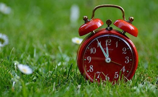 Waktu Yang Tepat Untuk Ngeblog, Mendapatkan Ide Cemerlang