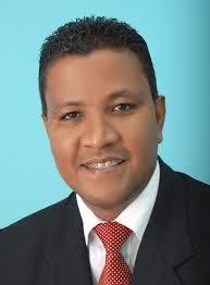 Expediente Odebrecht en República Dominicana, busca encubrir reales culpables.