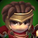 Dungeon Quest 2.0.0.7 Mod APK
