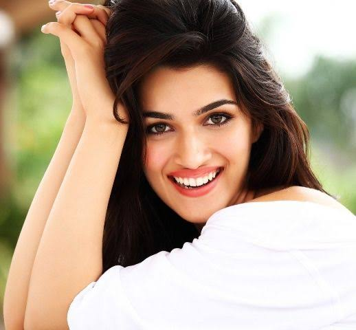 Kriti Sanon: I filter them, block them but when critics are creative