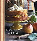 http://www.wook.pt/ficha/honey-and-jam/a/id/16328473?a_aid=523314627ea40
