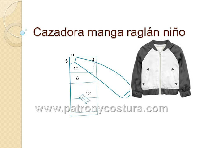 http://www.patronycostura.com/2013/12/tema-29-manga-raglan.html