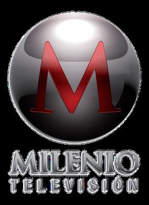 Ver Milenio TV en vivo- Tu Teve Online