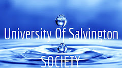 University Of Salvington Society