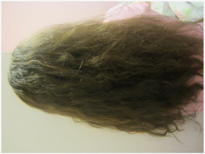Cara Meluruskan Rambut dengan Cepat Secara Alami dan Permanen