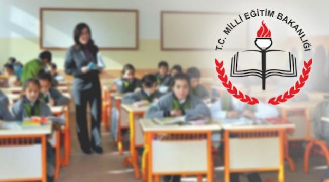 Türkiye genelinde okullara bağlama ve piyano dağıtımı.