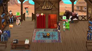 Game Bella Fashion Design Apk Full Version