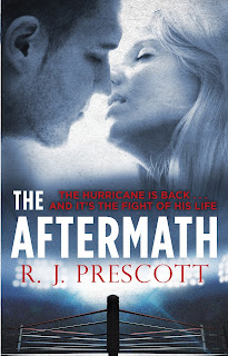 https://www.goodreads.com/book/show/25101535-the-aftermath?from_search=true&search_version=service