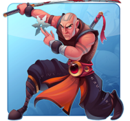 Fatal Fight Apk (Unlimited Lives & Unlocked Levels)