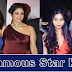 6 Bollywood Star Kids Who Are Following The Footsteps Of Their Parents