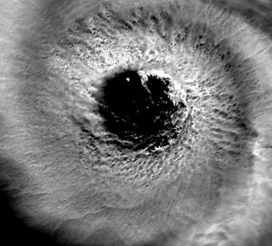 PPC5- The Eye of the Storm