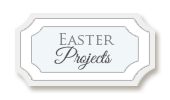 http://simplyinger.blogspot.no/search/label/EASTER