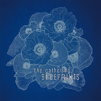 "The Gathering - ""Blueprints"""