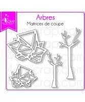 http://www.4enscrap.com/fr/les-matrices-de-coupe/798-arbres-4002091602305.html