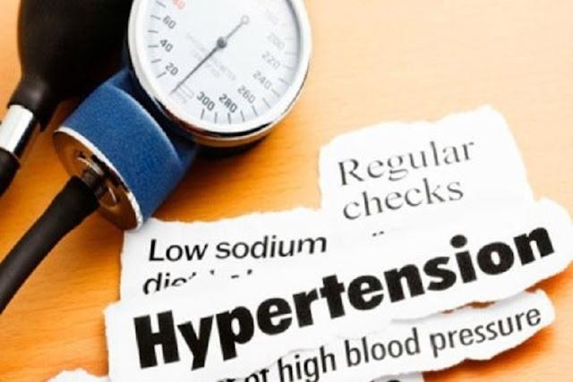 13 Penyakit dan Gangguan Pada Sistem Peredaran Darah