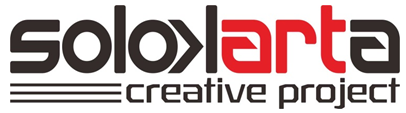 Job Vacancy at Solokarta - Solo (Graphic Designer ...