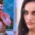 Big Dhamaka : Bela revives Mahir from death shocking real identity of Vikrant's Mother in Naagin 3