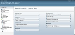 glassfish-5-admin-console-dashboard-01