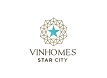 vinhomes-star-city-logo-home