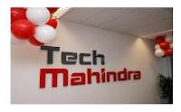 Tech-Mahindra-walkin-for-freshers