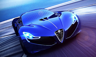 Alpha-Romeo-C18