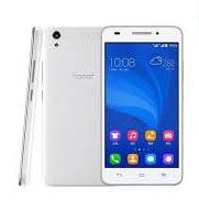 Spesifikasi Handphone Huawei Honor 4A