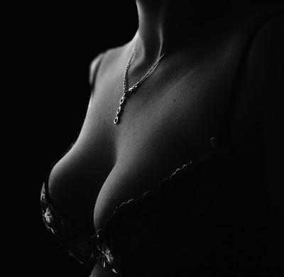 Breast Enhancer Resources.