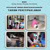 Juknis Penyelenggaraan Taman Penitipan Anak (TPA) Ditjen Pembinaan PAUD-DIKMAS