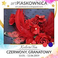 https://art-piaskownica.blogspot.com/2019/05/koloroton-12-edycja-sponsorowana.html