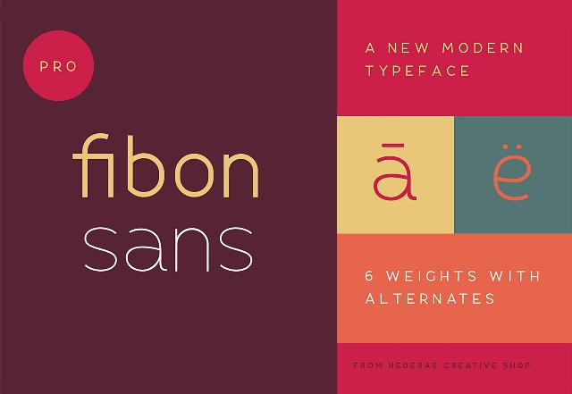 Free Download Fibon Sans font, Download Font Fibon Sans Gratis, jenis Fornt Terbaik untuk retro desain grafis Fibon Sans, download Fibon Sans.ttf free, download Fibon Sans.otf, Download Font.zip 2016, Font Distro terbaik 2016