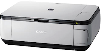 Canon Pixma MP496 Driver Download Free For Windows Mac OS X and Linux
