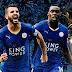 Entenda os motivos pelos quais o Leicester foi campeão da Premier League
