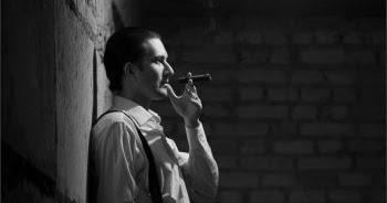 sycylijczyk / the sicilian (1987)