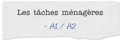 http://ticsenfle.blogspot.com.es/2015/02/les-taches-menageres-1-2.html