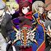 Blazblue Cross Tag Battle - le jeu sort cet été sur PS4 et Nintendo Switch