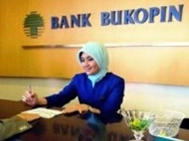BUMN, Lowongan Kerja Bank, Lowongan Kerja S1, Bank Bukopin