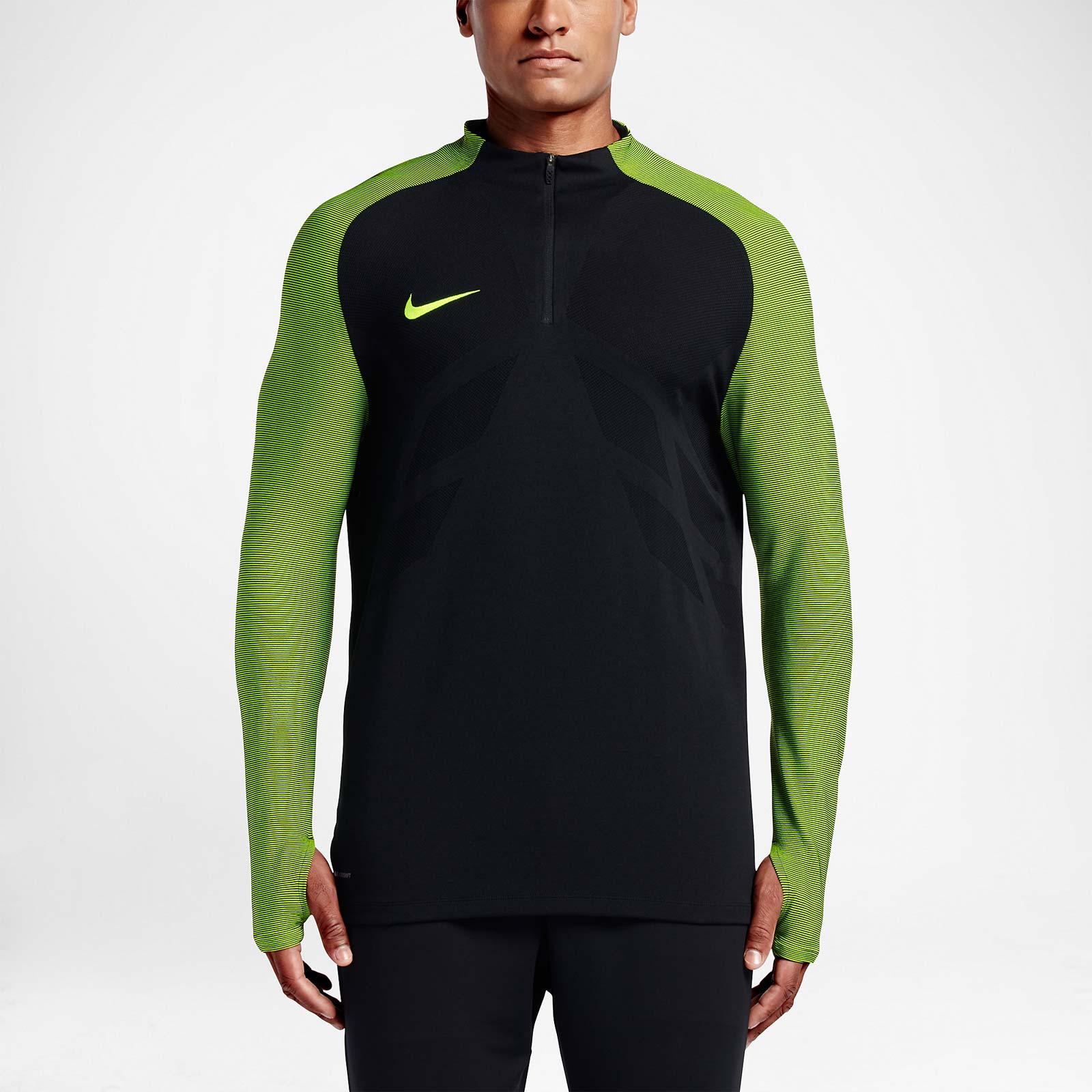 Nike Launches AeroSwift Training Range - Footy Headlines