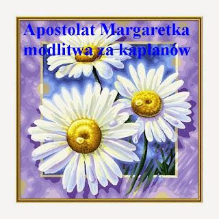 http://pragnejezusa.blogspot.com/p/apostolat-margaretka-modlitwa-za.html