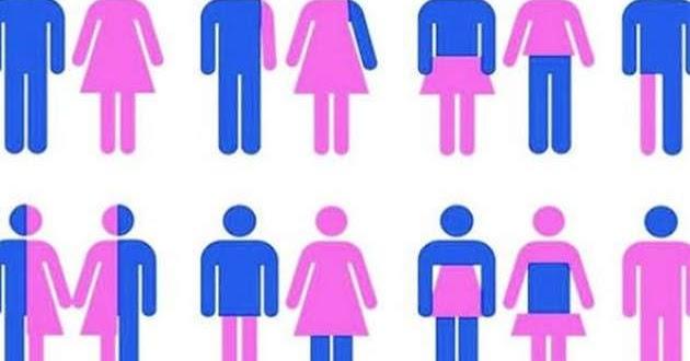 homoseksuelle dating sites sverige