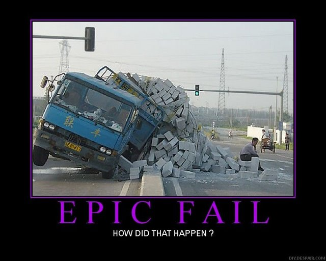 epic fail pictures gallery - photo #31