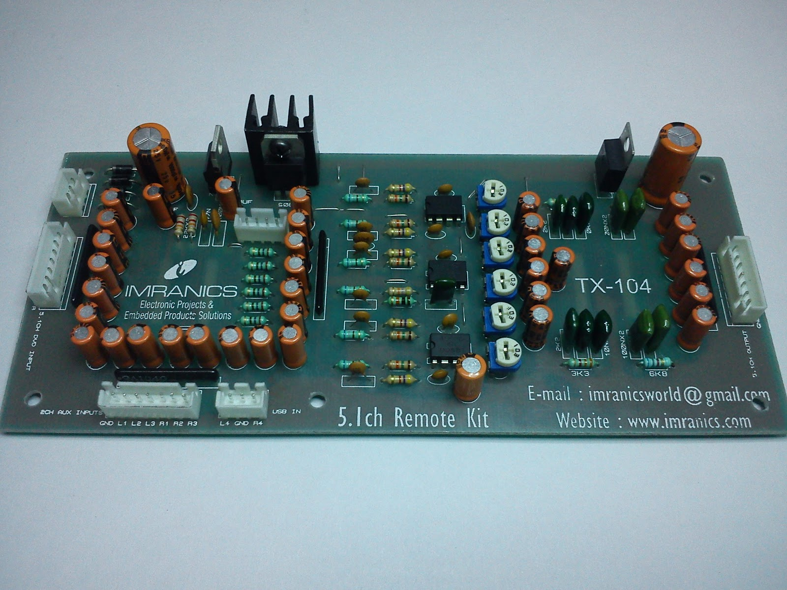 5 1 channel home theater circuit diagram 1995 ford explorer stereo wiring surround board images