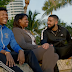 Video: Drake – God's Plan