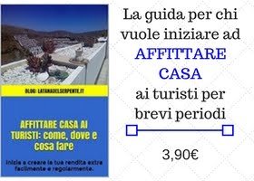 come sfruttare una casa disabitata