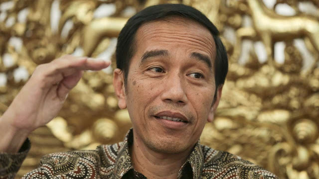 Situasi Indonesia yang Semakin Mencemaskan?