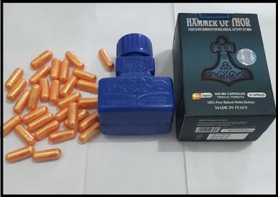 11 merk cream gel pembesar penis yang ampuh dan aman di apotik
