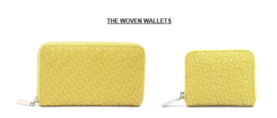 THE WOVEN WALLETS Handcrafted handbags, Handcrafted wallets,Bags,Handbags,Wallets