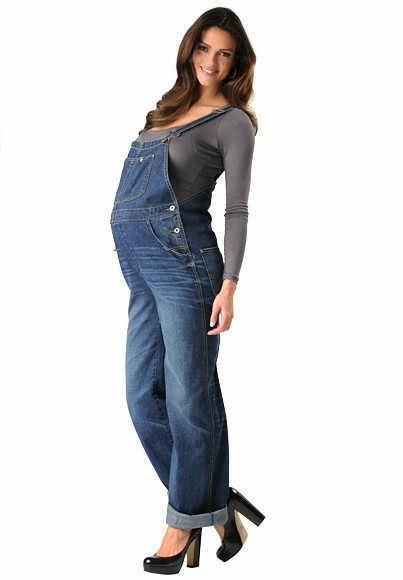 669851e3a ropa para embarazadas jovenes bogota